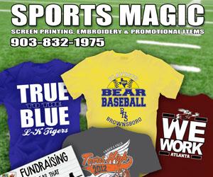 sports-magic-1.jpg